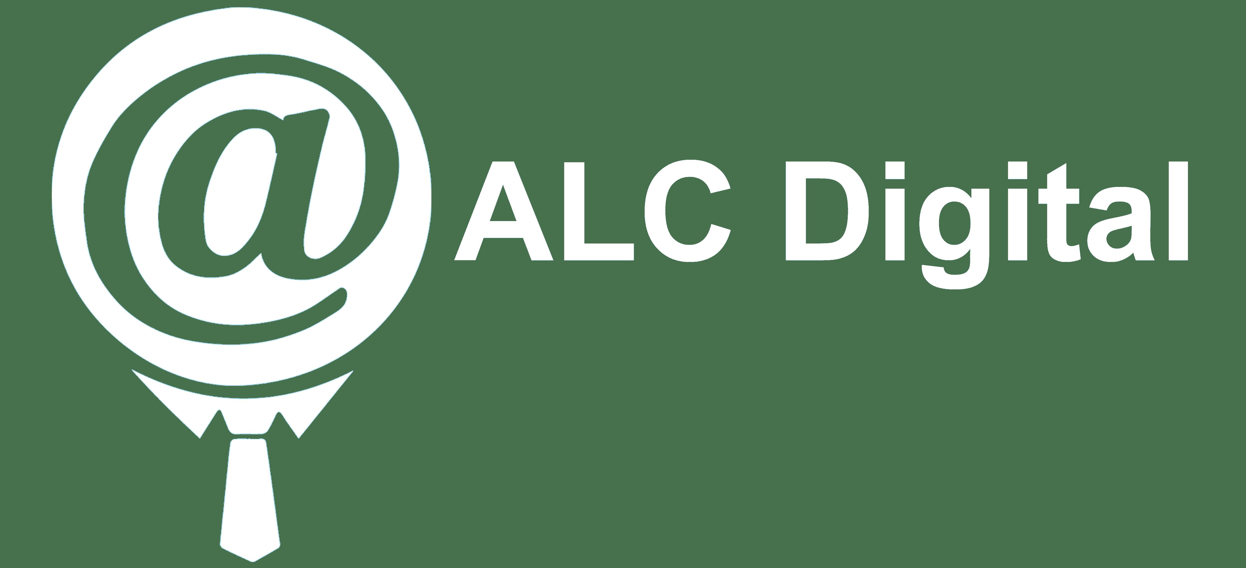 ALC Digital